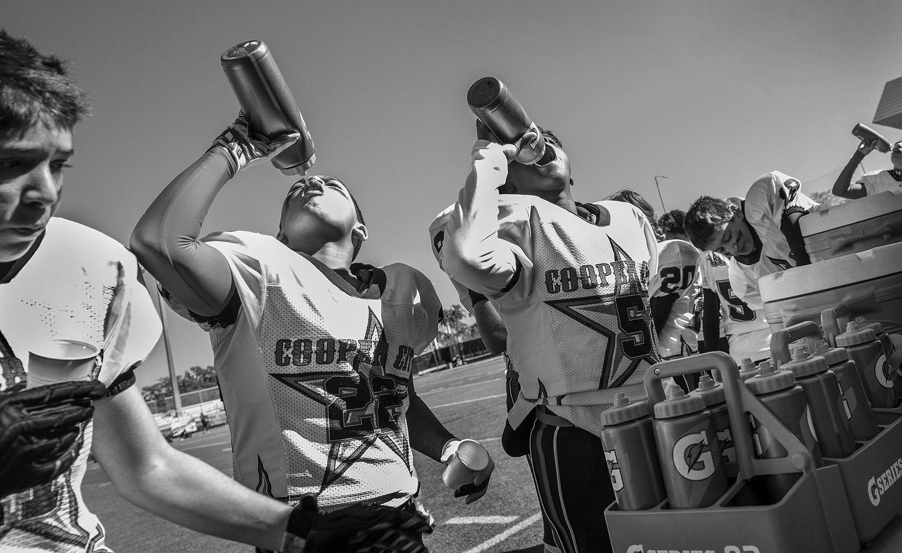 B_Mix_Gatorade35FB_0067-3working_DX